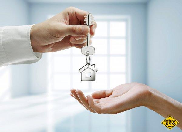 Как грамотно и безопасно купить квартиру на вторичке?