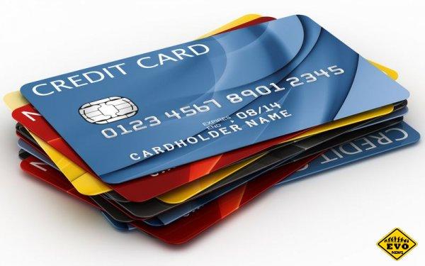 Кредитная карта: способы получения и восстановления при потере