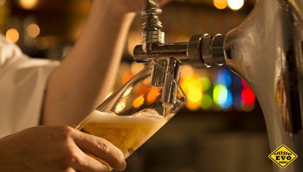 Шесть неожиданных способов применения для обычного пива