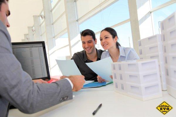Как выбрать хорошее агентство недвижимости