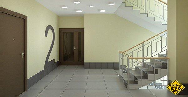 Какой этаж выбрать при покупке квартиры в новостройке