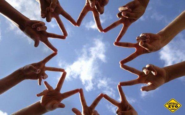Как сохранить дружбу навсегда