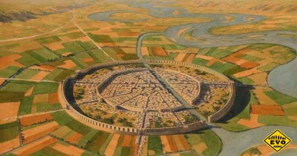 Аркаим: загадочная цивилизация бронзового века