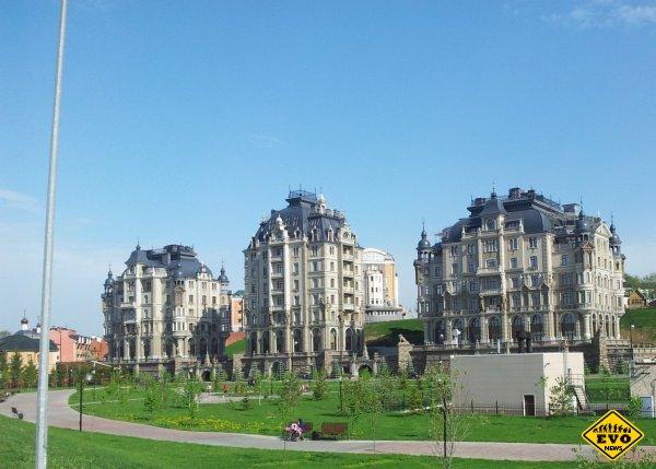 Покупка, обмен недвижимости во Владивостоке