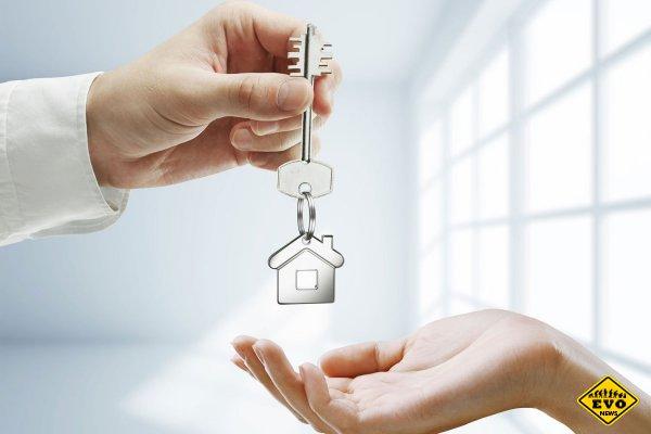 Как быстро и выгодно продать квартиру?