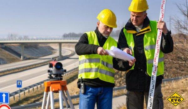 Основные аспекты инженерно-изыскательских работ