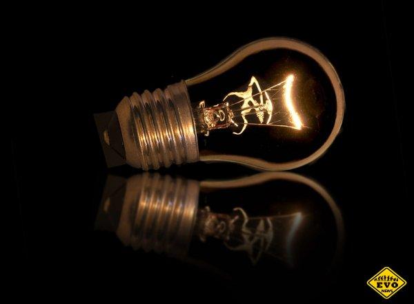 Осветительные элементы для уличного освещения