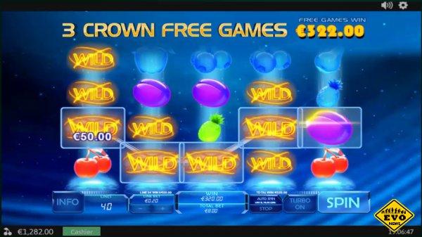 Тренд будущего: голограммы в онлайн-казино