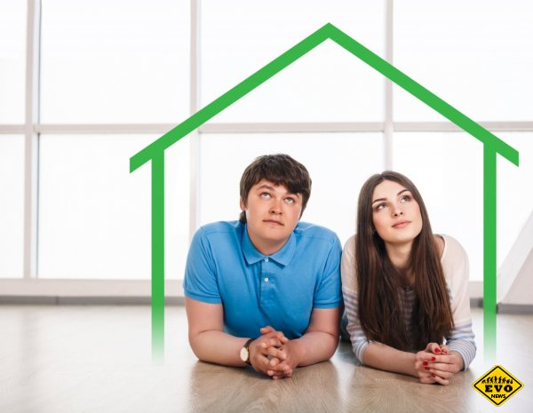 Выбор квартиры на первичном и вторичном рынке
