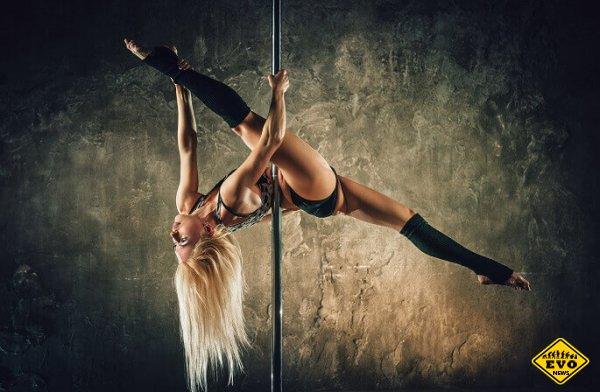 Pole Dance: какое направление выбрать