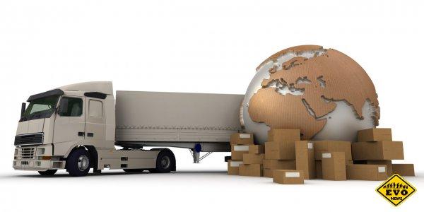 Подсказки по перевозке мебели