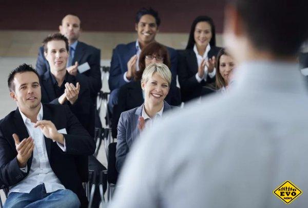 Важность планирования деловых мероприятий