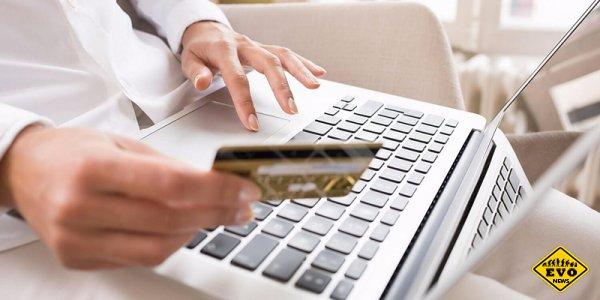 Можно ли получить займ без проверки кредитной истории без отказа?